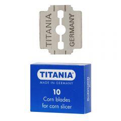 Titania Lame 10buc