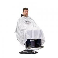 Wahl Pelerina de tuns frizer
