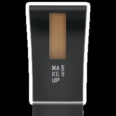 Make Up Factory Cream to Powder Foundation fond de ten - Rosy Brown 7