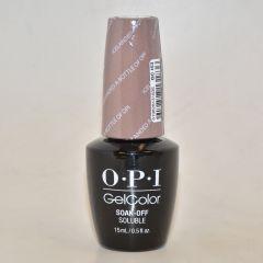 OPI Gelcolor soak-off lac de unghii I53 15ml