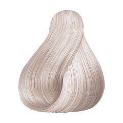 Londa Professional Londacolor Extra Rich Creme vopsea permanenta 12/96 60ml