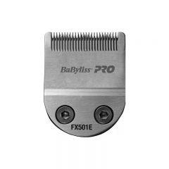 Babyliss Pro cutit fin pentru aparat de contur FX821E