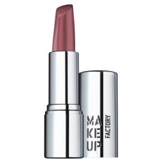 MF Ruj de buze LIP COLOR Brown Carmine 153