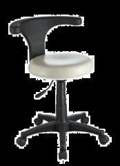 Scaun pedichiura ETB Equipment Ergo