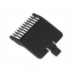 BaByliss Pro inaltator pentru masina de tuns FX811E / FX811RE  3mm