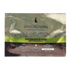 MC LS MASCA REPARATOARE NOURISHING 30ML