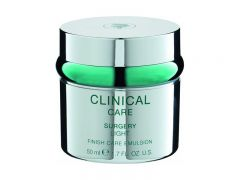 Klapp Clinical Care emulsie pentru finisare 50ml