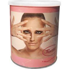 ETB Wax ceara Eco roz TIO2 800ml