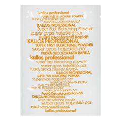 Decolorant Kallos 35g