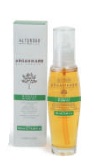 AlterEgo Arganikare Miracle Blend ulei de par 100ml