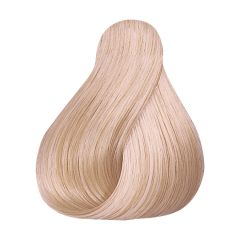 Londa Professional Londacolor Extra Rich Creme vopsea permanenta 10/96 60ml
