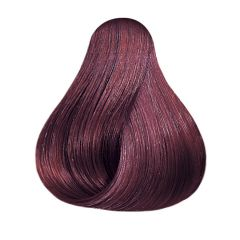 Londa Professional Londacolor Extra Rich Creme vopsea permanenta 5/46 60ml