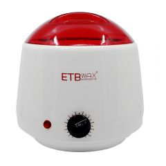 ETB Wax incalzitor ceara Elegance 800ml