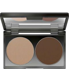 Make Up Factory Duo Contouring Cream crema de conturare - Toffee 24