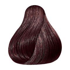 Londa Professional Londacolor Extra Rich Creme vopsea permanenta 5/75 60ml