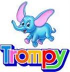 Trompy